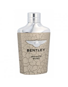 Bentley Infinite Rush EDT 100ml за мъже