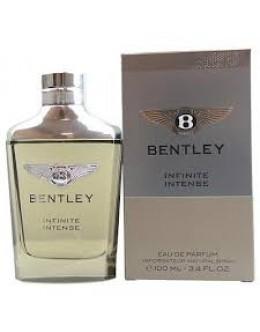 Bentley Infinite Intense EDP 100ml Б.О.