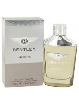 Bentley Infinite EDT 100ml /2015/ за мъже