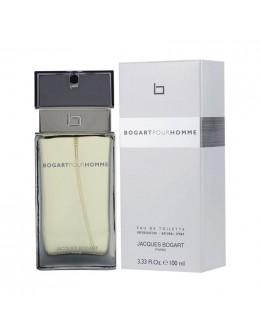 Bogart Pour Homme  EDT 100 ml за мъже