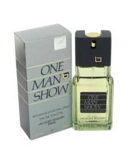 Bogart One Man Show  EDT 100 ml  за мъже