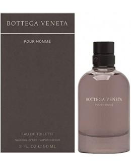 Bottega Veneta Pour Homme EDT 50 ml за мъже