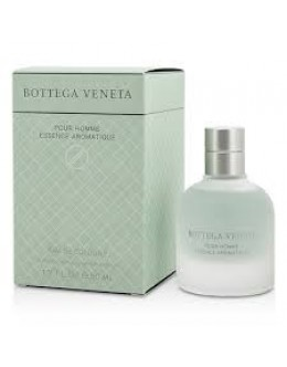 Bottega Veneta Essence Aromatique Pour Homme EDT 200ml /2016/ за мъже