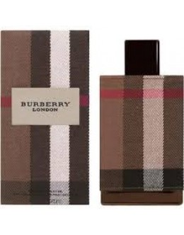 Burberry London EDT 100ml за мъже