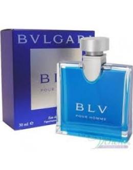 Bvlgari BLV EDT 100ml за мъже