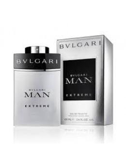 Bvlgari Man Extreme EDT 60ml за мъже