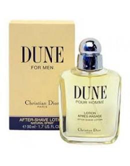 CD Dune EDT 100 ml за мъже
