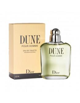 Christian Dior Dune EDT 100 ml за мъже Б.О.