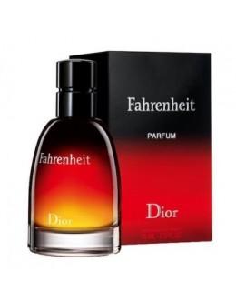 Christian Dior Fahrenheit EDP 75ml /2014/ за мъже
