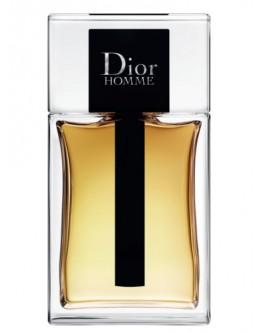 CD Dior Homme EDT 100 ml /2020/ за мъже