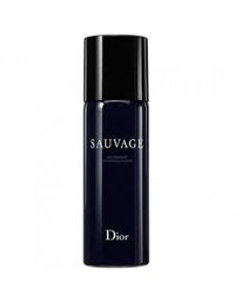 CD Sauvage 150ml Deo за мъже