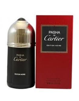 Cartier Pasha De Cartier Edition Noire EDT 100ml за мъже Б.О.