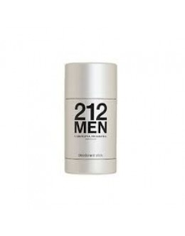 Carolina Herrera 212 Men 75ml Stick за мъже