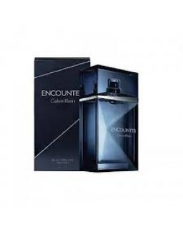 Calvin Klein Encounter EDT 100ml за мъже Б.О.