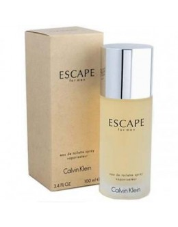 CK Escape EDT 100ml за мъже
