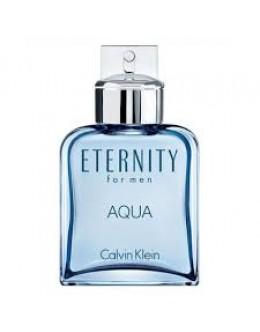 Calvin Klein Eternity Aqua EDT 200ml  за мъже