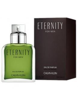 Calvin Klein Eternity EDP 30 ml /2019/ за мъже