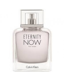 Calvin Klein Eternity Now EDT 100ml за мъже Б.О.