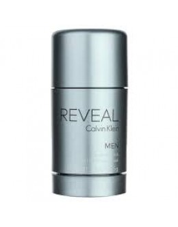 CK Reveal 75ml Stick за мъже