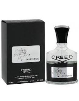 CREED AVENTUS EDP 100ml за мъже