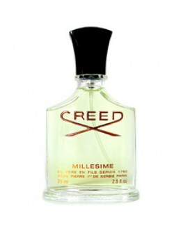 Creed Green Irish Tweed Millesime 75ml за мъже