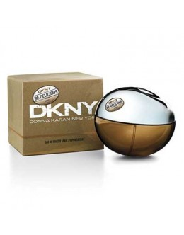 DKNY Be Delicious EDT 100 ml за мъже Б.О.