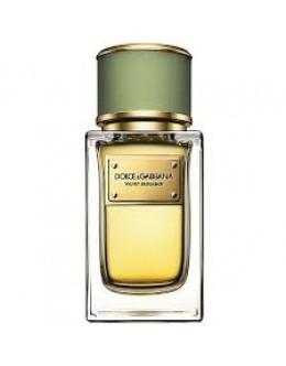 DG Velvet Collection Bergamot EDP 50ml /2014/ за мъже