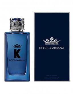 Dolce&Gabana K by Dolce & Gabbana EDP 100 ml /2020/ за мъже