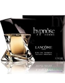 Lancome Hypnose EDT 75ml за мъже