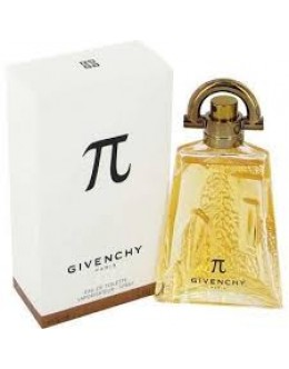 GIVENCHY PI EDT 100ml за мъже Б.О.