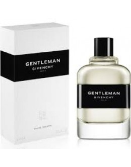 Givenchy Gentleman EDT 100ml /2017/