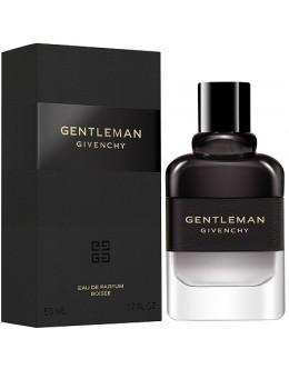 Givenchy Gentleman Boisee EDP 50ml за мъже