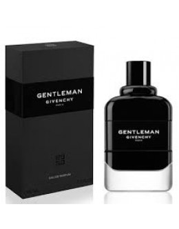 Givenchy Gentleman EDP 100 ml /2018/ за мъже Б.О.