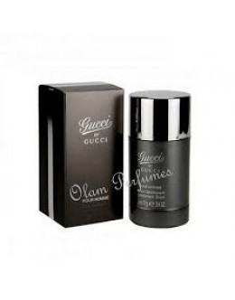 Gucci By Gucci 75ml Stick за мъже