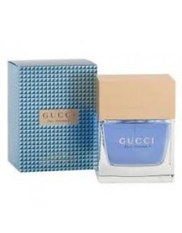 Gucci Pour Homme II EDT 100 ml за мъже Б.О.