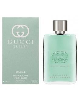 Gucci Guilty Cologne EDT 90 ml /2019/ за мъже