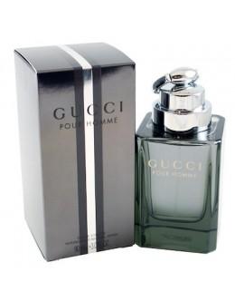 Gucci by Gucci Pour Homme EDT 50 ml за мъже