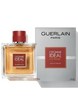 Guerlain L'Homme Ideal Extreme EDP 100 ml /2020/ за мъже