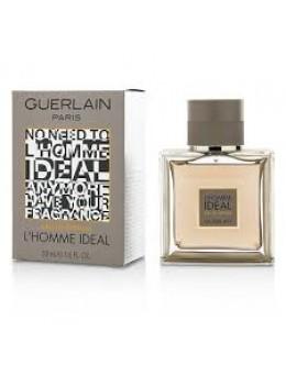 Guerlain L'Homme Ideal EDP 100 ml за мъже Б.О.