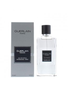 Guerlain L' Instant  EDP 50ml NEW за мъже