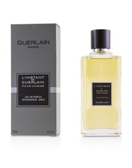 Guerlain L' Instant  EDP 50ml NEW за мъже