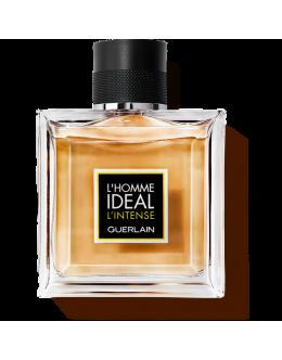 Guerlain L'Homme Ideal L'intense EDP 100 ml за мъже Б.О.