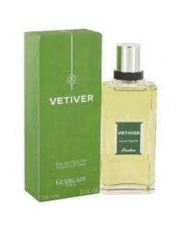 Guerlain Vetiver EDT 100 ml за мъже