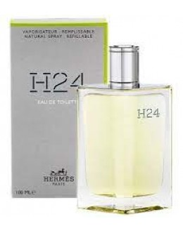 HERMES H24 EDT 100ml /2021/ за мъже