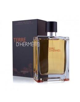 Hermes Terre d'Hermes EDP 200ml за мъжe