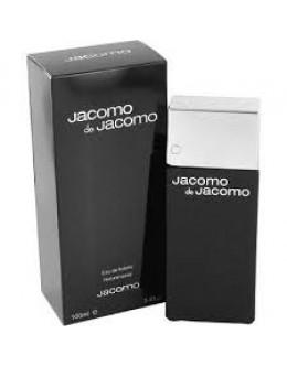 Jacomo de Jacomo EDT 100 ml за мъже Б.О.