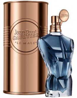 Jean Paul Gaultier Le Male Essence de Parfum EDP 125ml за мъже Б.О.