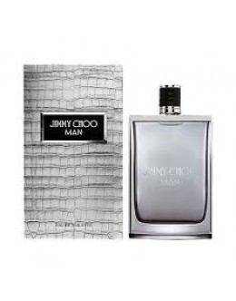 Jimmy Choo EDT 50ml за мъже /2015/