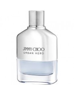 Jimmy Choo Urban Hero  EDP 100 ml  за мъже