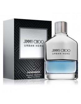 Jimmy Choo Urban Hero Perfume EDP 100 ml